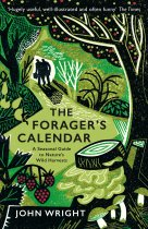 Foragers Calendar, The (Oct)