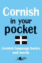 Cornish In Your Pocket (Feb21)
