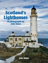 Scotland's Lighthouses