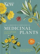 Kew: Medicinal Plants (Dec)