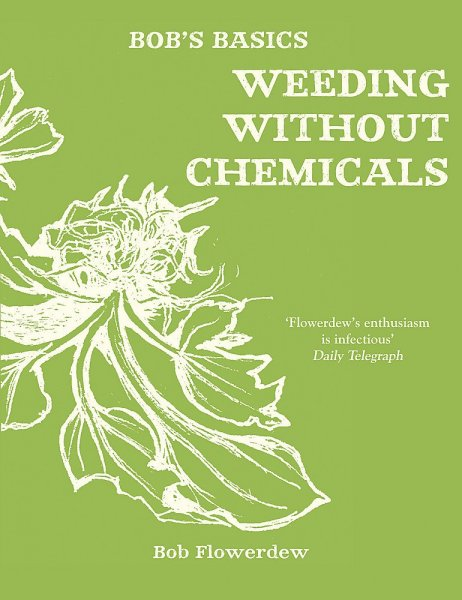Weeding Without Chemicals (Dec)