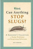 RHS Can Anything Stop Slugs (Dec)