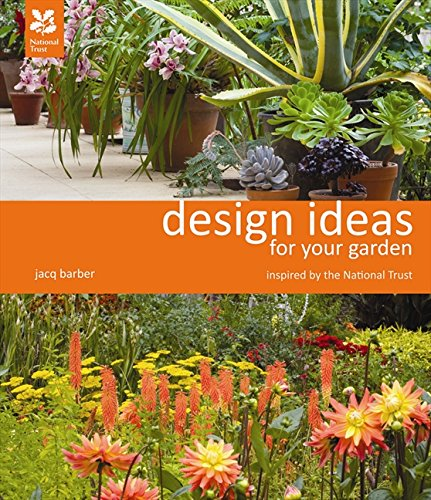 Design Ideas For Your Garden (Dec)
