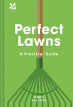 Perfect Lawns (Dec)