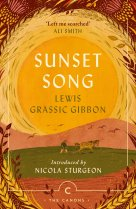 Sunset Song (Apr)