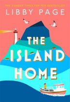 Island Home, The (Orion) (Jun)
