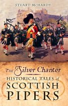 Silver Chanter, The (May)