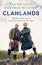 Clanlands (Jun)