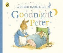 Goodnight Peter (Mar)