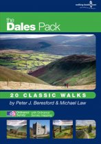 Dales Pack, The (Apr)