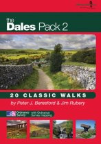 Dales Pack 2, The (Apr)