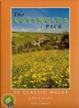 Cotswolds Pack, The (Apr)