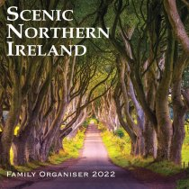 CL LO 2022 Scenic Northern Ireland Fam Org (2 for £6v)