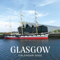 CL LO 2022 Glasgow (2 for £6v)