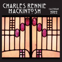 CL LO 2022 Mackintosh (2 for £6v)