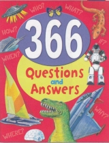 336 Questions & Answers