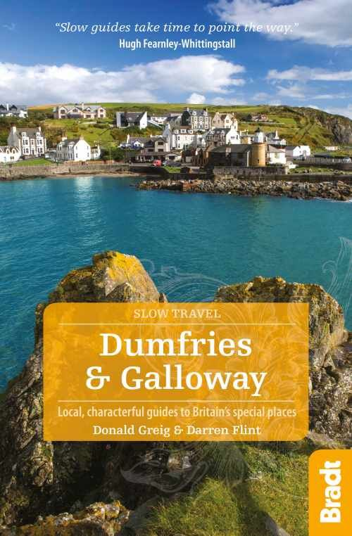 Scottish Regional Guides