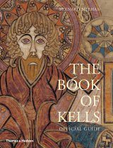 Book of Kells (RPND)