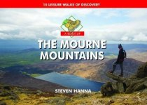 Boot Up the Mourne Mountains