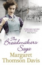 Breadmakers Saga, The
