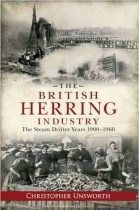 British Herring Industry (RPND)