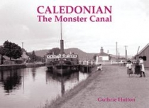 Caledonian, The Monster Canal
