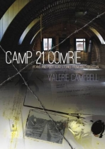 Camp 21 Comrie: POWs & Post War Stories (Mar)
