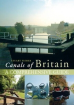Canals of Britain: A Complete Guide