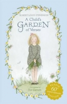 Child's Garden of Verses, A (Puffin)