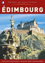 City of Edinburgh: French