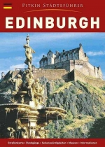 City of Edinburgh: German