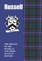 Clan Russell