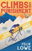 Climbs & Punishment