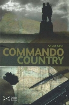 Commando Country (RPND)
