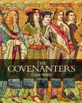Covenanters, The: Scotties