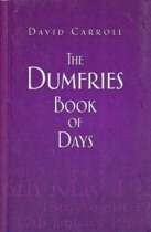 Dumfries Book of Days