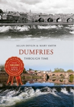 Dumfries Through Time