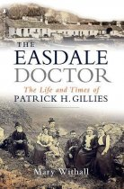 Easdale Doctor