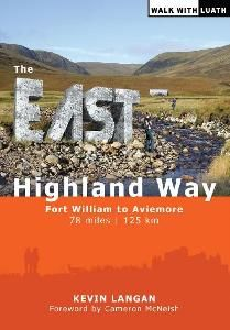 East Highland Way, The (AugRP)