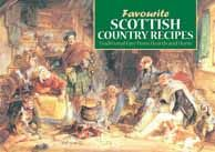 Favourite Scottish Country Recipes