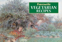 Favourite Vegetarian Recipes