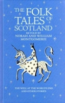 FolkTales of Scotland
