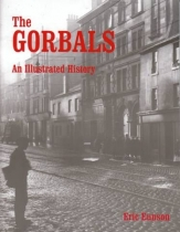 Gorbals, The