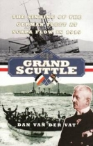 Grand Scuttle, The