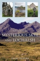 Guide To Mysterious Skye & Lochalsh (RPND)