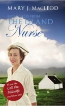Island Nurse - More Tales
