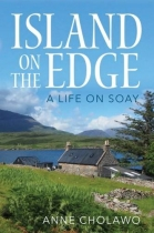 Island on the Edge - Life on Soay