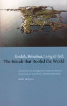 Islands That Roofed the World: New Edition