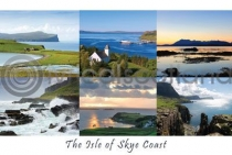 Isle of Skye Coast Composite (HA6)