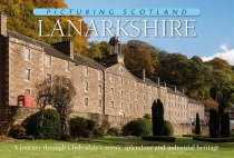 Lanarkshire - Picturing Scotland